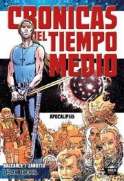 cronicas_del_tiempo_medio_apocalipsis_deux