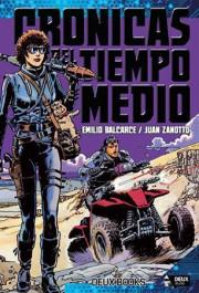 cronicas_del_tiempo_medio_deux