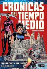 cronicas_del_tiempo_medio_el_siguiente_escalon_deux