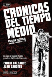 cronicas_del_tiempo_medio_integral_deux