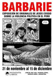 exposicion_barbarie_jesus_cossio
