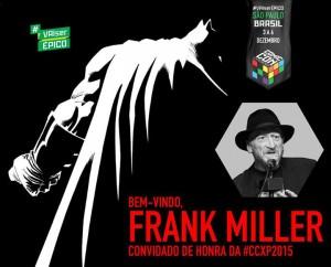 frank_miller_comic_con_experience 2015