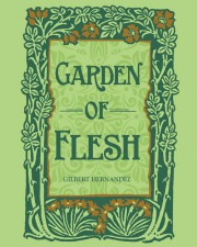 garden_of-Flesh_hernandez