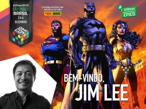 jim_lee_comic_con_experience_2015