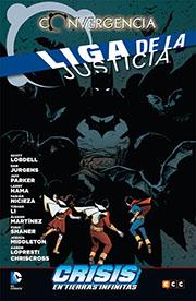 cubierta_liga_justicia_converge_crisis_tierras_infinitas.indd