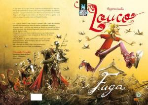 louco_portada