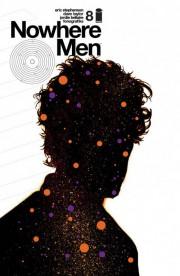 nowhere_men_08_portada