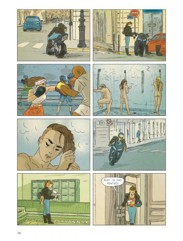 olympia-vives-pagina1