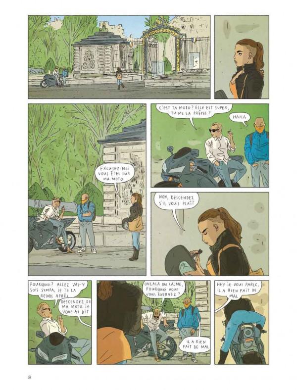 olympia-vives-pagina2