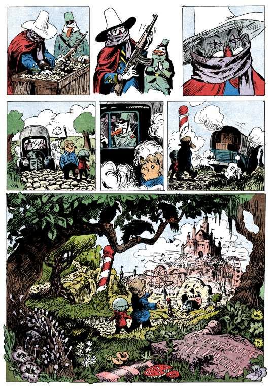pinocchio-winshluss-pagina2