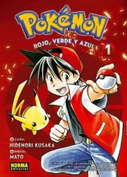 portada_pokemon_norma