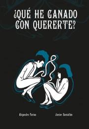 que_he_ganado_con_quererte_farias_santellan
