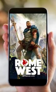 rome_west_stela_brian_wood