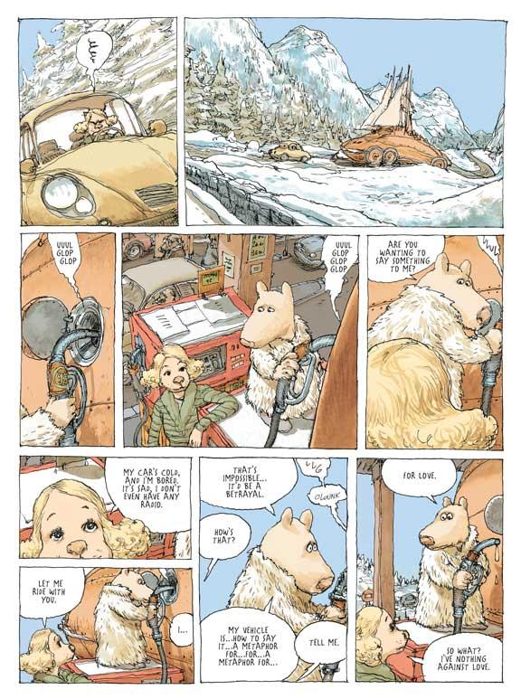 salvatore-decrecy-pagina1
