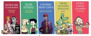 talleres_invitados_14_encuentro_internacional_caricatura_historieta_guadalajara