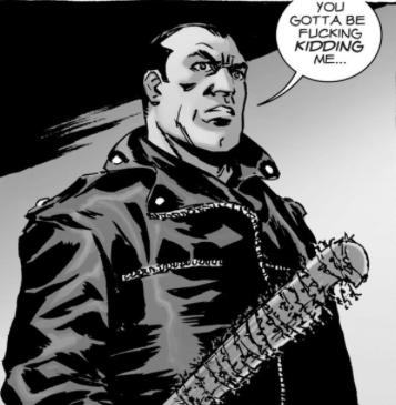 negan-the-walking-dead-comic