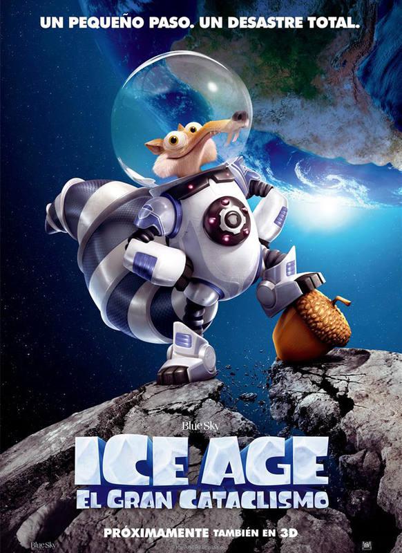 poster-ice-age-el-gran-cataclismo