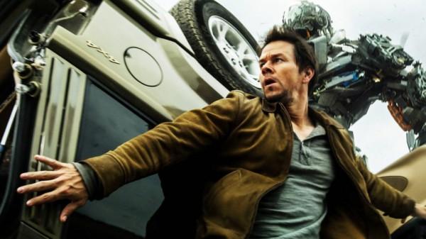 Mark-Wahlberg-Transformers