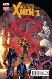 All_New_X_Men_1_cover