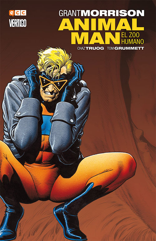 Animal_Man_1%20copia