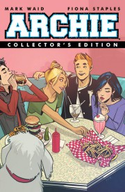 Archie_colecctors_01-03