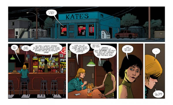 Barrier_Vaughan_Martin_Panel-Syndicate_interior01