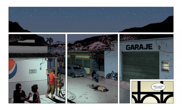 Barrier_Vaughan_Martin_Panel-Syndicate_interior02