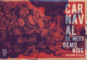 CarnavalMeusDemonios_balao_petreca