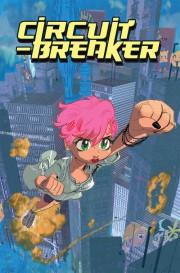 Circuit_Breaker_portada