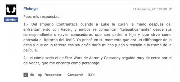 Ganador-1-Star-Wars