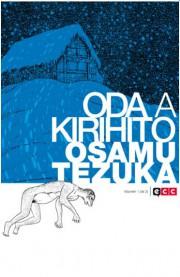 Oda_Kirihito_01_01