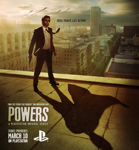 Powers-poster-t1