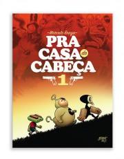 Pra_Casa_do_Cabeça_Stout