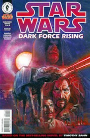 Star_Wars_Dark_Force_Rising_cover_1