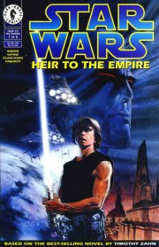 Star_Wars_Heir_to_the_Empire_cover