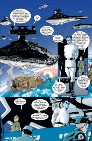 Star_Wars_Last_Command_Inside_Art_1