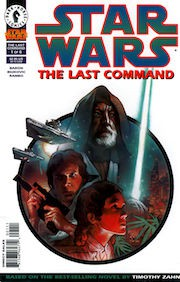 Star_Wars_Last_Command_cover_1