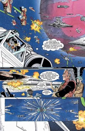 Star_Wars_Last_Command_inside_art_2