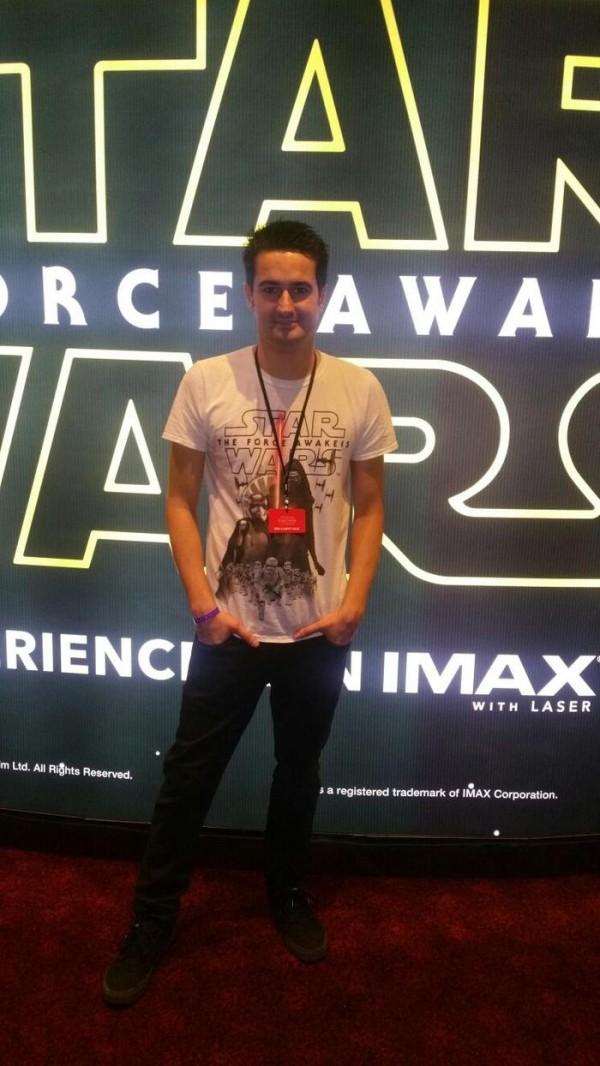 Star_wars_2
