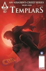 TEMPLARS-Cover-D-Dennis-Calero-7297d