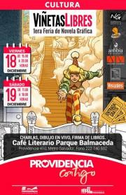 Viñetas-Libres-Afiche