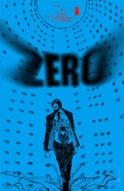 ZERO011-Cover-C
