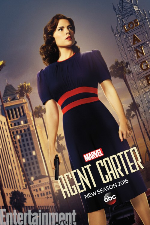 Marvel's-Agent-Carter-poster-T2