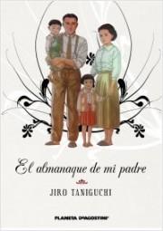 almanaque_taniguchi