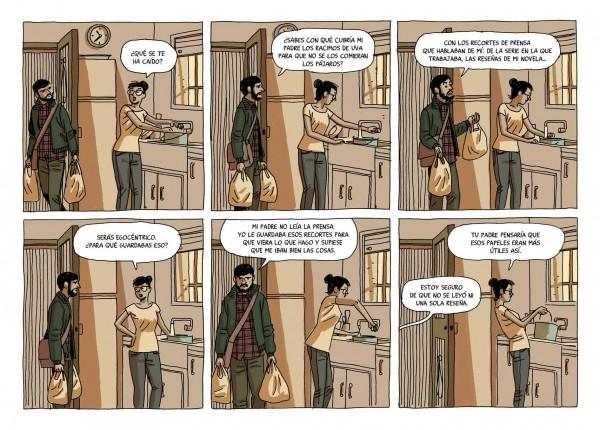casa-roca-pagina1