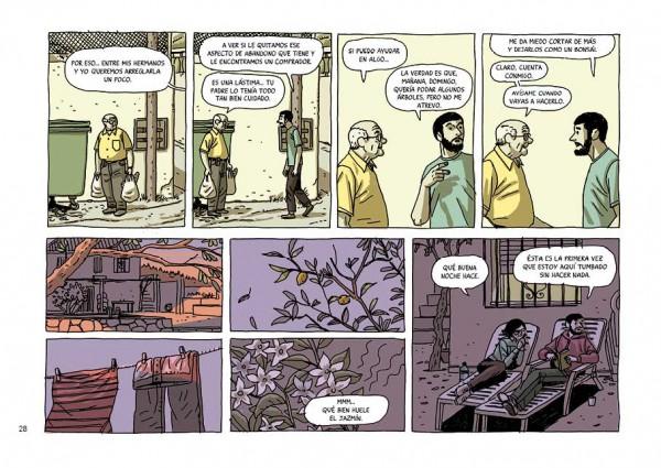 casa-roca-pagina2