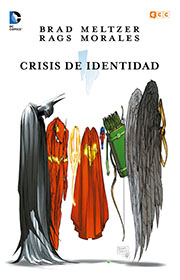 cubierta_crisis_de_identidad.indd