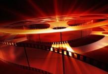 destacada_estrenos_cine