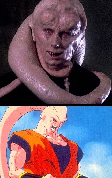 dragon_ball_boo_bib_fortuna