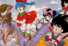 dragon_ball_destacada